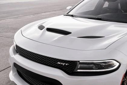2015 Dodge Charger SRT Hellcat 47