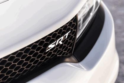 2015 Dodge Charger SRT Hellcat 50