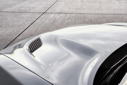2015 Dodge Charger SRT Hellcat 51
