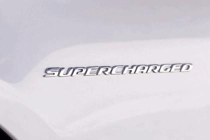 2015 Dodge Charger SRT Hellcat 53