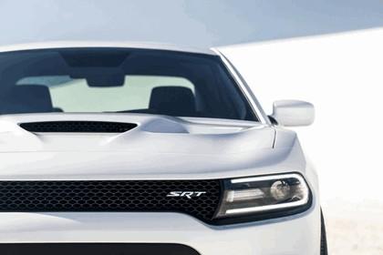 2015 Dodge Charger SRT Hellcat 54