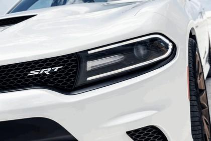 2015 Dodge Charger SRT Hellcat 56