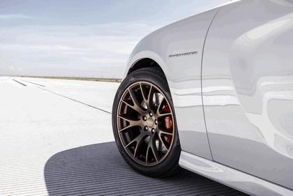2015 Dodge Charger SRT Hellcat 58