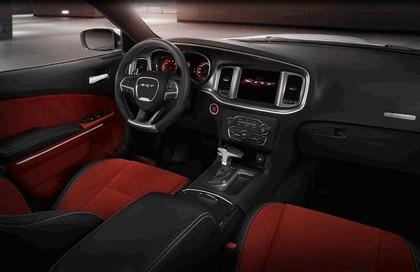 2015 Dodge Charger SRT Hellcat 64