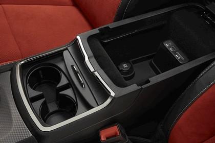 2015 Dodge Charger SRT Hellcat 69