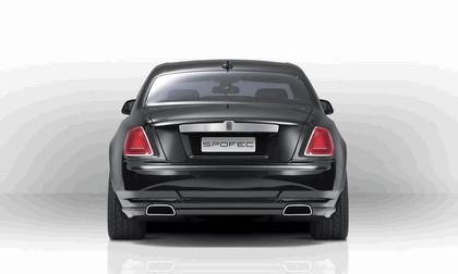 2014 Rolls-Royce Ghost by Spofec 6