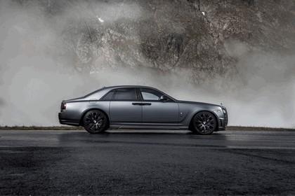 2014 Rolls-Royce Ghost by Spofec 20