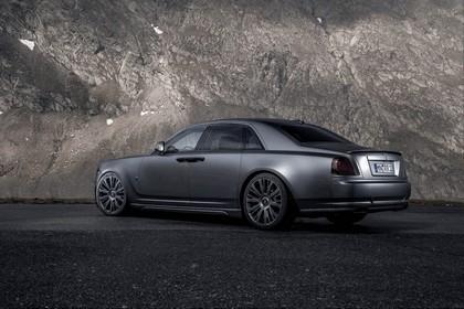 2014 Rolls-Royce Ghost by Spofec 21