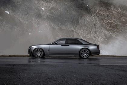 2014 Rolls-Royce Ghost by Spofec 23