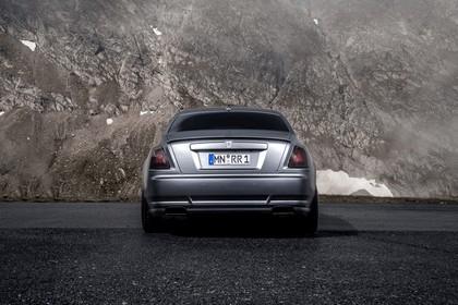 2014 Rolls-Royce Ghost by Spofec 24