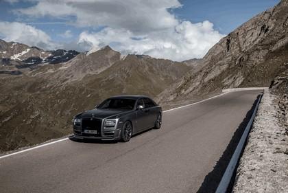 2014 Rolls-Royce Ghost by Spofec 29