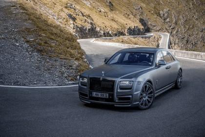 2014 Rolls-Royce Ghost by Spofec 30