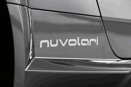2014 Audi TT coupé Nuvolari limited edition 5