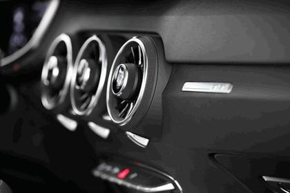 2014 Audi TT coupé Nuvolari limited edition 10