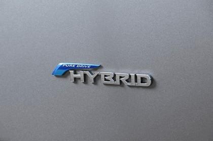 2015 Nissan Pathfinder - Russian version 41