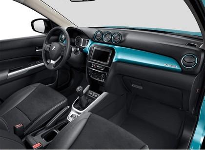 2014 Suzuki Vitara 53