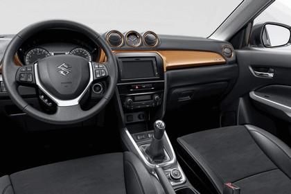 2014 Suzuki Vitara 59