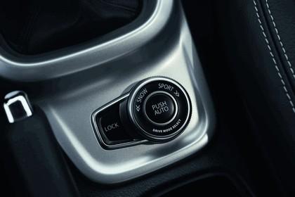 2014 Suzuki Vitara 66