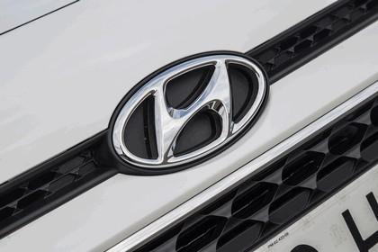 2014 Hyundai i20 82