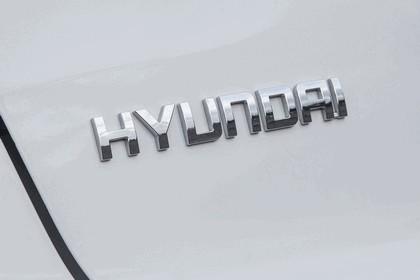 2014 Hyundai i20 83