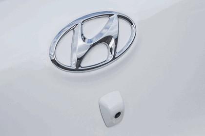 2014 Hyundai i20 85