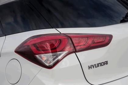 2014 Hyundai i20 86
