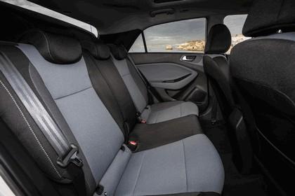 2014 Hyundai i20 91