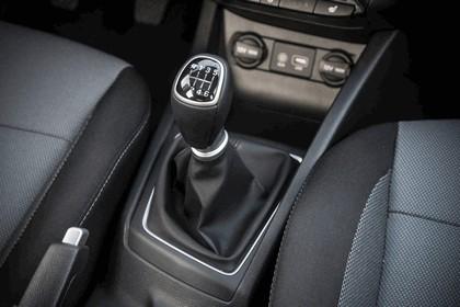 2014 Hyundai i20 101