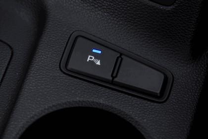 2014 Hyundai i20 103
