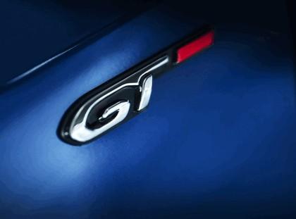 2014 Peugeot 308 GT 23