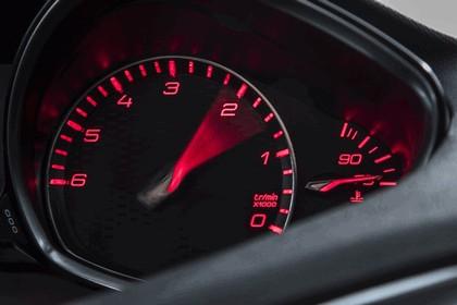 2014 Peugeot 308 GT 30