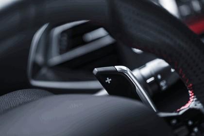 2014 Peugeot 308 GT 35