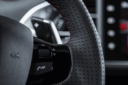 2014 Peugeot 308 GT 36