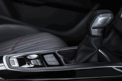 2014 Peugeot 308 GT 43