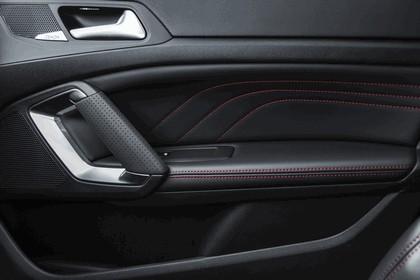2014 Peugeot 308 GT 48