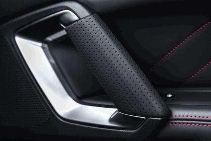 2014 Peugeot 308 GT 49