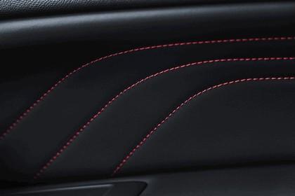 2014 Peugeot 308 GT 50