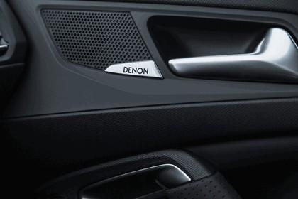 2014 Peugeot 308 GT 51