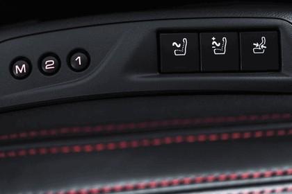 2014 Peugeot 308 GT 55