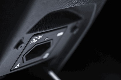 2014 Peugeot 308 GT 56