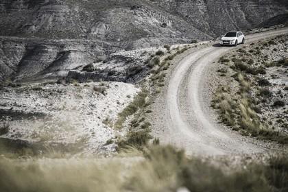 2014 Peugeot 508 RXH HYbrid4 20