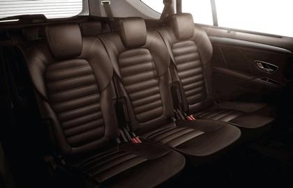 2015 Renault Espace 21