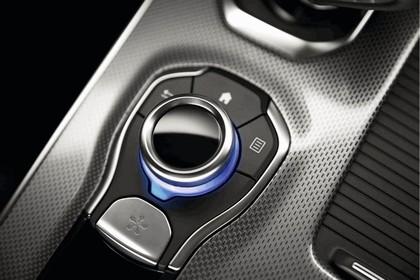 2015 Renault Espace 38