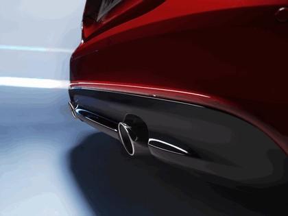 2014 Jaguar XE-S 19