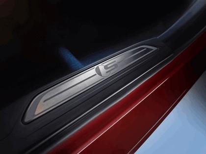 2014 Jaguar XE-S 21