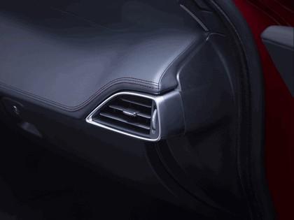 2014 Jaguar XE-S 22