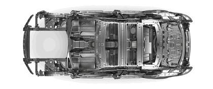 2014 Jaguar XE-S 31