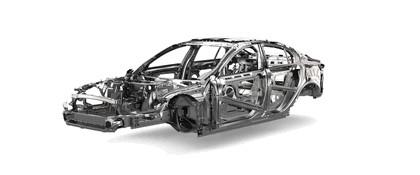 2014 Jaguar XE-S 32
