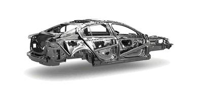 2014 Jaguar XE-S 33