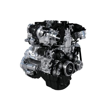 2014 Jaguar XE-S 34